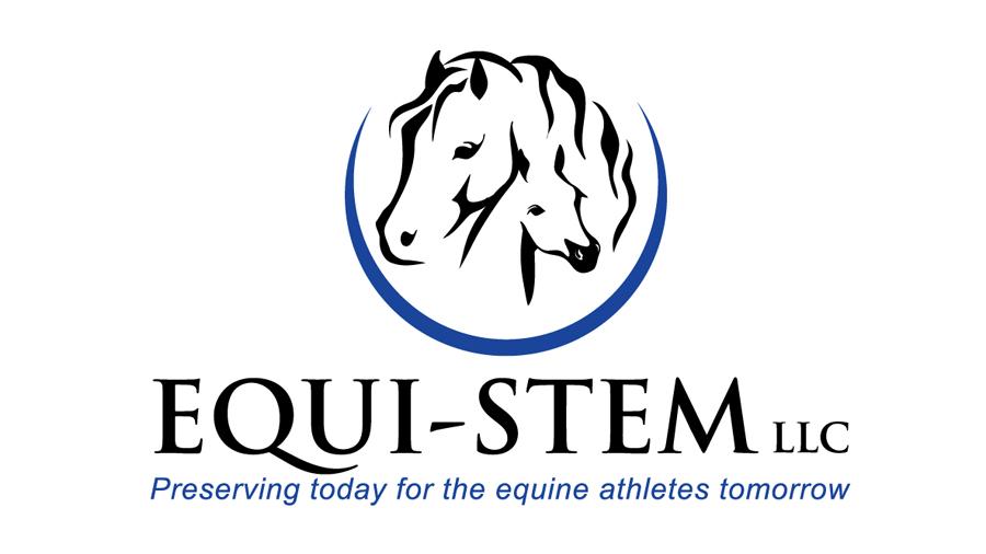 Equi Stem Final Logo